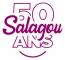 50 ans du lac du Salagou