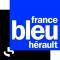 France Bleue Hérault