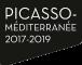 Réseau Picasso Méditerranée