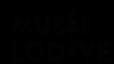 Logo du Musée de Lodève