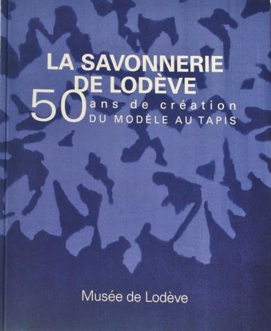 Affiche La Savonnerie