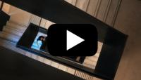 Lancement film Archimed sur l'architecture du musée
