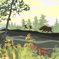 Multimédia préhistoire