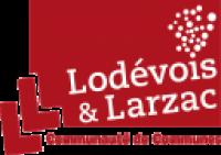 logo CCLL
