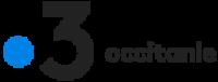 Logo France 3 Occitanie